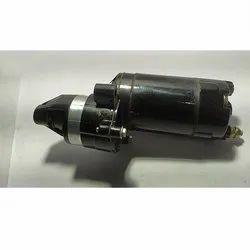 Self Startor Motor