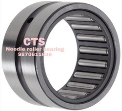 Nk 50/25 ( Large Sizes) Needle Roller Bearing