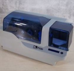 Used Card Printer - Second Hand Card Printer Latest Price