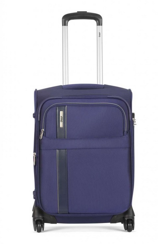 576301231 Morocco 4W EXP Strolly Luggage Bag at Rs 3430  piece