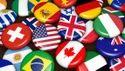 Overseas  International Express Courier Services