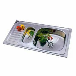 AMC Vegetable Bowl Sink