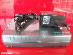 JH408A-HPE 1405 8 Port V3 Switch