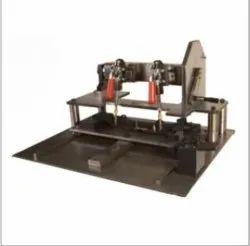 Industrial Jig Machine