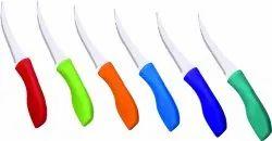 Dolphin Knife
