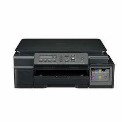 DCP - T500 Laser Printer