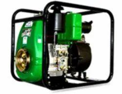 Bhoojal SF Diesel Water Pumpset