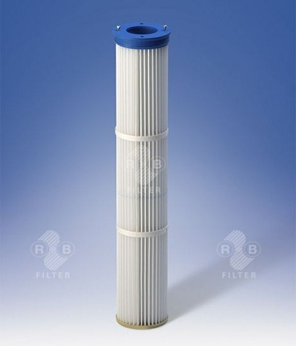 Activated Carbon Dust Filter Cartridges and Accessories, for Water Filter