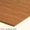 Brown Timex Wood Veneer (natural Series 2), Size: 8 X 4 Feet, Thickness: 4 Mm