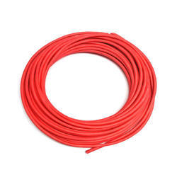 Anand PVC 6.0 Square MM E Beam Cable