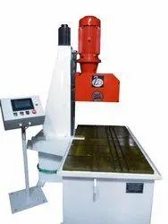SPM Circular Saw Cutting Machine