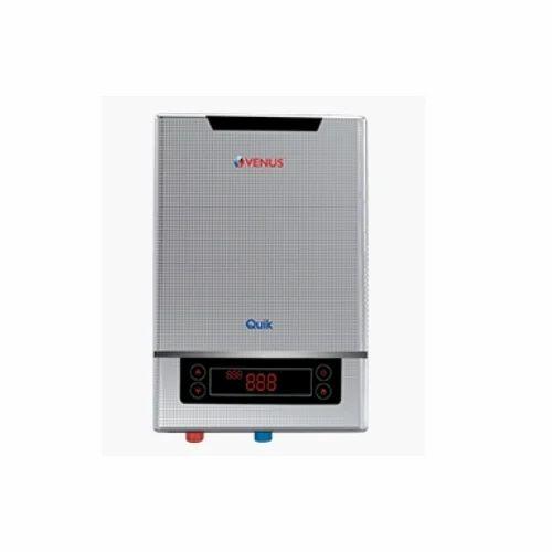 Venus Q153 Quik Tankless Water Heater Rs 30000 Piece