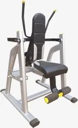 Six Pack Care Ab Exerciser  Gym Machine