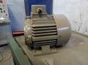 Sri Electric Ie2 Motors
