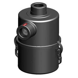 Suction Oil Filters