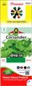 Coriander Juice 500 ml