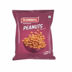 Masala Peanuts, Packaging Size: 20 Gram