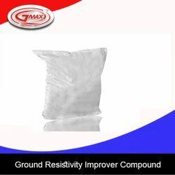 Ground Resistivity Improver Compound