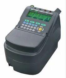 HQC Automatic Carton Label Printer