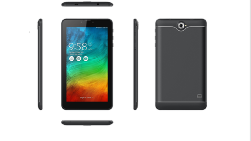 7inch Mobile Tablet pc  Calling & WiFi