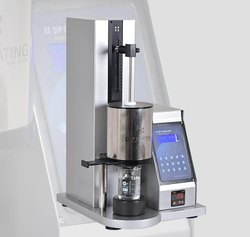 Dip Coating Unit With Dryer