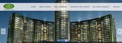 Residential Ready To Move Parx Laureate Noida