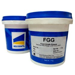 Food Grade Greases at Best Price in India