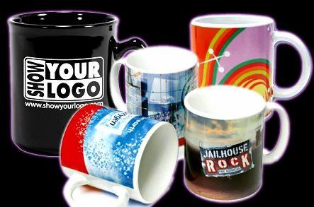 mug printing mug printing photo mug printing service coffee mug