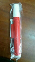 Laboratory Pipette Pump Manual Polypropylene