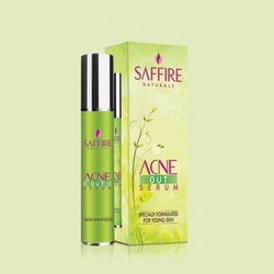 Acne Out Serum