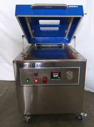 20 Inch Vacuum Packaging Machines