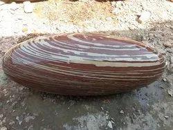 Narmadeswar Large Shiva Lingams