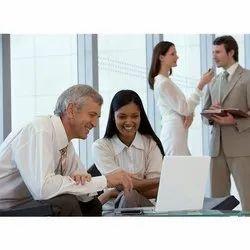 Contract Labour Supplier Services