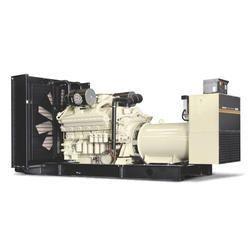 3.5- 658kva工业柴油发电机