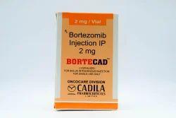 Bortecad 2Mg Injection