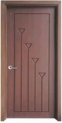 Latest Designer Doors