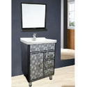 24 inch Single Sink Vanities Cabinet