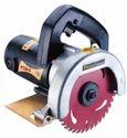 Wood Cutter PCM-6