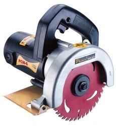 Wood Cutter PCM-6