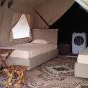 12 X 18 Feet Safari Tent