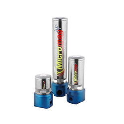 High Pressure Spindle Coolant Filter