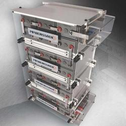 2volt VRLA Batteries, Usage/ Application: UPS, Battery Type: Acid Lead Battery