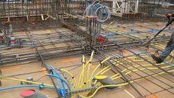 electrical wiring services in bhubaneswar rh dir indiamart com Bbsr Logo Bhubaneswar Orissa