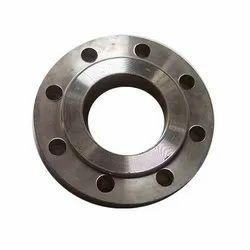 Carbon Steel PN 10 Flange