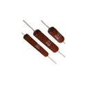 Silicone Coated Resistors