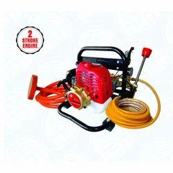 APH-2S Alap High Power Portable Sprayer 2 Stroke Petrol Engine