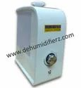 Wet Film Humidifier
