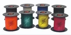 Suman Electricals 0.5mm - 200mm PVC Wire