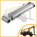 Tractor Drilling Rig Hydraulic Cylinder