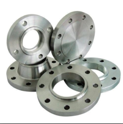 Stainless Steel Forging Flanges